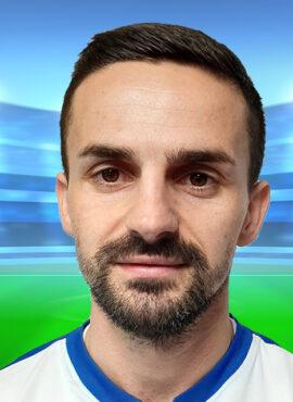 Tomislav-Pleić-NK-Bjelovar-2020